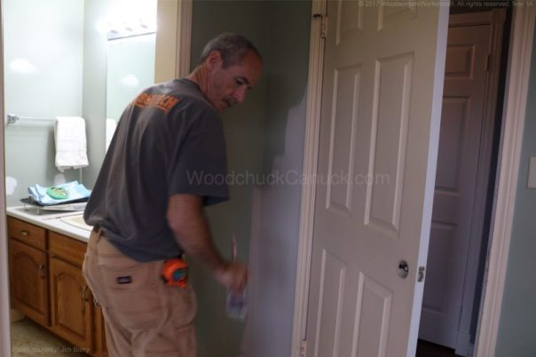 renovations,paint,flooring