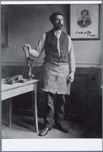 1904 Carpenter
