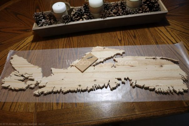 wood map,ns map