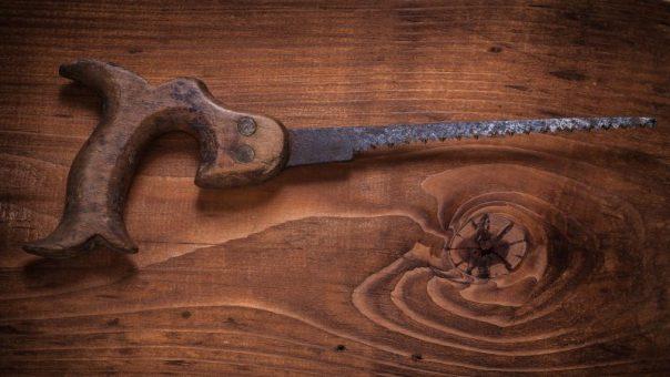 sawmill hostory,compass saw,keyhole saw.