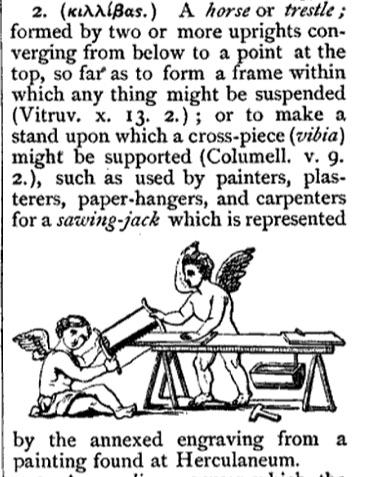 saw milling history,carpenters,Herculaneum
