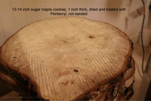 wood cookies,wood slices,woodne platters,wooden charger plaste,serving plates