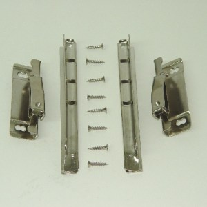 Highchair Tray Hardware Kit,replacement,repairs,fix,fixing