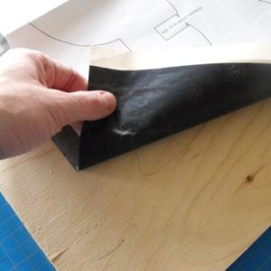 carbon paper,tracing paper,transfer paper