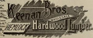 saw milling,advertising,lumber,vintage photos,,old pictures,panroamic