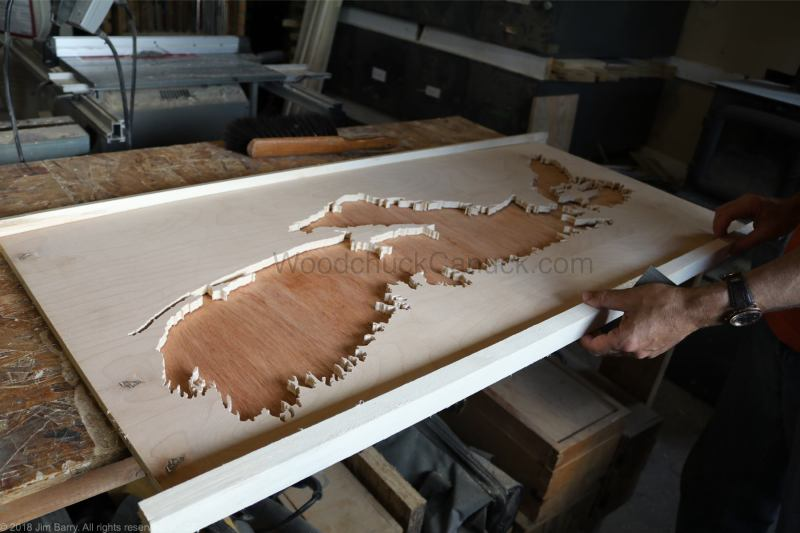 wooden maps,Antigonish County,woo dmap of Nova Scotia,arts an Crafts,hand made in Nova Scotia,