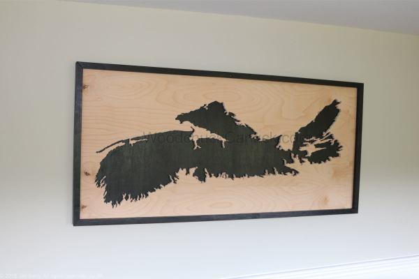 wooden maps,Nova Scotia,cartography,cartographic maps of Nova Scotia,Halifax shipyard,navy, marine