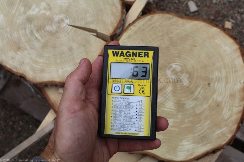 moisture meters,Wagners,NOva Scotia,Canada distributors