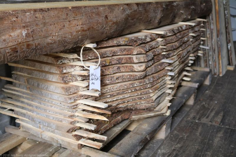 sugar maple,live edge lumber,for sale,Antigonish county,Guysborough County.,Nova Scotia