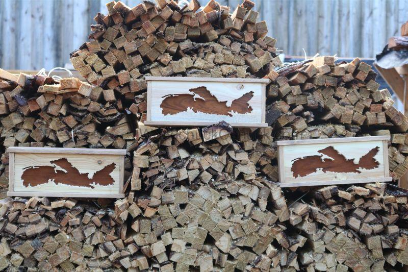 hand crafted,Nova Scotia,woo dmaps,woodworking,made in Nova Scotia, Antigonish county