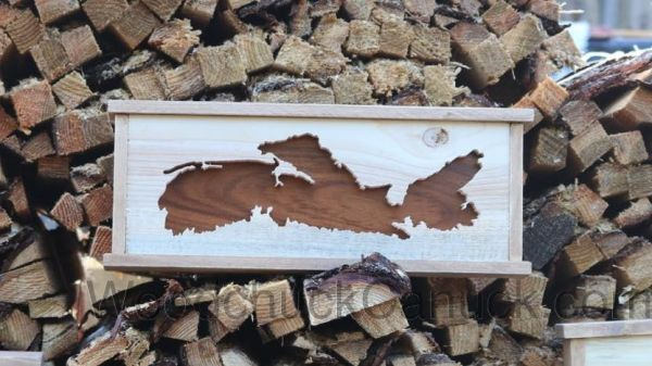 hand crafted,Nova Scotia,woo dmaps,woodworking,made in Nova Scotia
