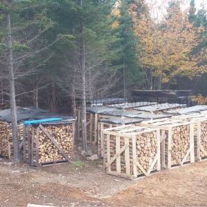 firewood for sale,Nova Scotia,Antigonish County,Guysborough County,Cape BReton