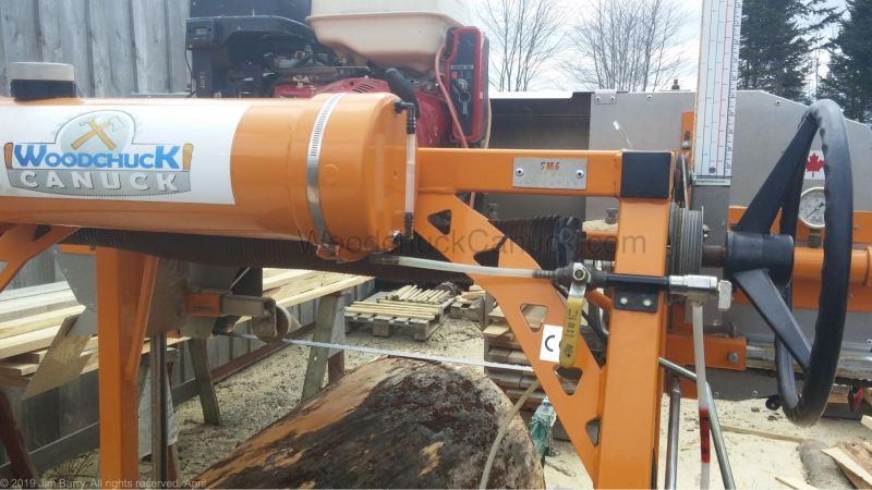 saw milling business, live edge boards, pine logs, kiln services, Antigonish County, Guysborough County, Nova Scotia