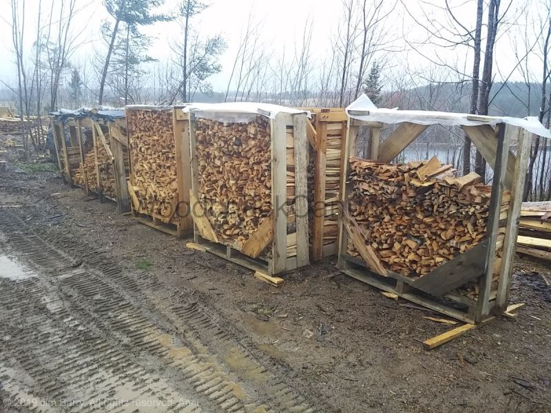 firewood, kindling, sawmilling lumber, bi product, waste management, reducing, recycling, reusing, Loch katrine, Antiogonish County, Guysborough County, Nova Scotia