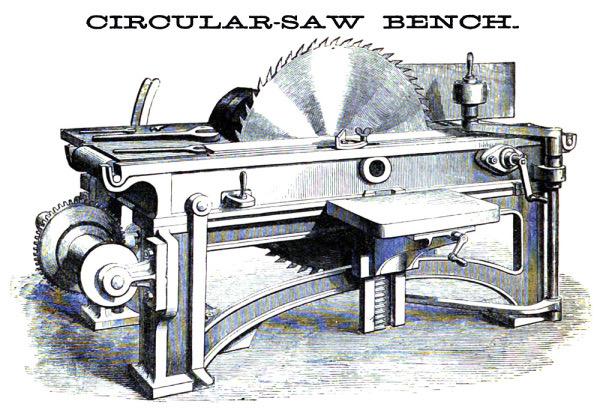 1892 Aug 01 - Scientific Machinist