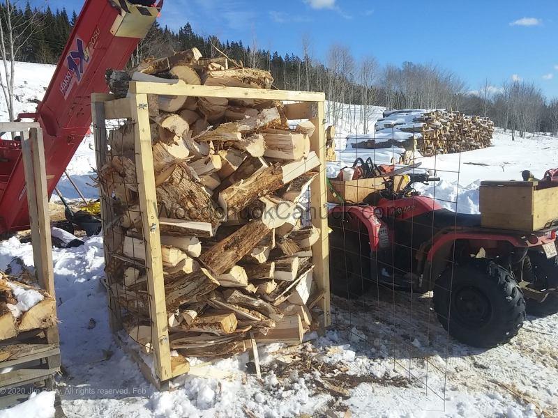20200204-firewood-face-cord-bin-test2