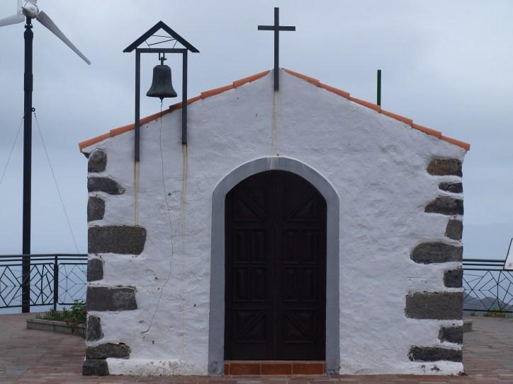 La Ermita San Juan