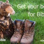 Biblins Bimble