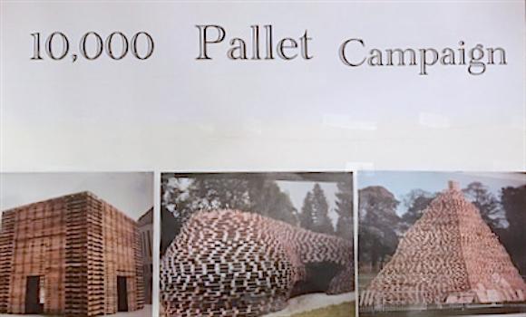 10000Pallet