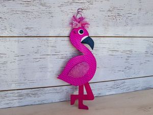 hanging-flamingo-01