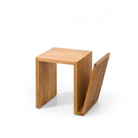 sivupöytä eteiseen, puinen sivupöytä, sivupöytä keittiöön, sivupöytä pyöreä, sivupöytä tammi, kapea sivupöytä eteiseen, sivupöytä pyörillä, sivupöytä kapea, sivupöytä sohvan viereen, sivupöytä terassille, apupöytä sohvan viereen, sivupöytä syvyys 30 cm, sivupöytä laatikolla, sivupöytä ulkokäyttöön, sivupöytä korkea, sivupöytä puu, sivupöytä pieni, sivupöytä parvekkeelle,