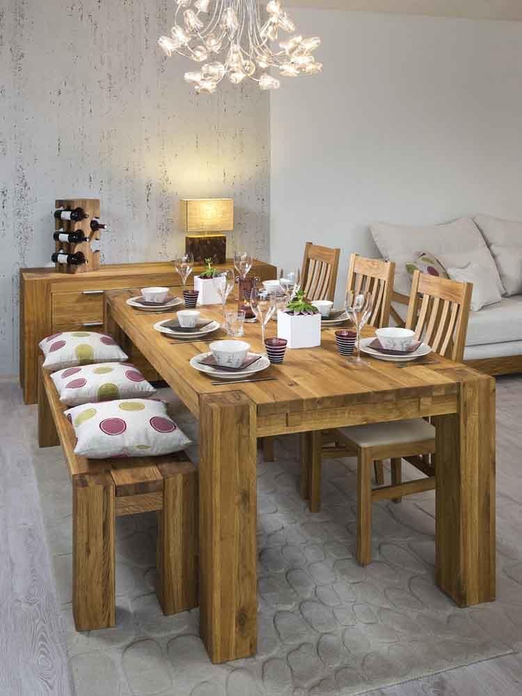 dining table in oak, ruokapöytä tammi, wooden dining table, puinen ruokapöytä, wooden dining tables, puiset ruokapöydät, dining table round, ruokapöytä pyöreä, oak dining table, tamminen ruokapöytä, solid oak dining table, massiivitammi ruokapöytä, design dining table, design ruokapöytä, dining table for 4 people, 4 hengen ruokapöytä, solid wood dining table, massiivipuu ruokapöytä, dining table for a small space, ruokapöytä pieneen tilaan, dining table wood, ruokapöytä puu, dining table group, ruokapöytä ryhmä, wooden round dining table, puinen pyöreä ruokapöytä, solid wood dining table, massiivipuinen ruokapöytä, massiivipuinen ruokapöytä, ruokapöytä mittatilaustyönä, dining table with metal legs, ruokapöytä metallijalat, wooden bench, puupenkki, puinen penkki, wooden bench in the hallway, puupenkki eteiseen, narrow wooden bench, kapea puupenkki,