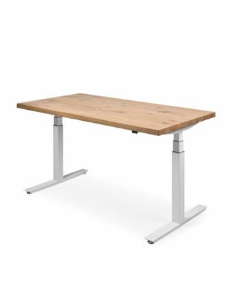 small desk, pieni kirjoituspöytä, wooden desk, puinen kirjoituspöytä, narrow desk, kapea kirjoituspöytä, oak desk, tammi kirjoituspöytä, oak desk, tamminen kirjoituspöytä, desk with openable cover, kirjoituspöytä avattava kansi, desk corner, kirjoituspöytä kulma, desk small, kirjoituspöytä pieni, solid wood desk, täyspuinen kirjoituspöytä