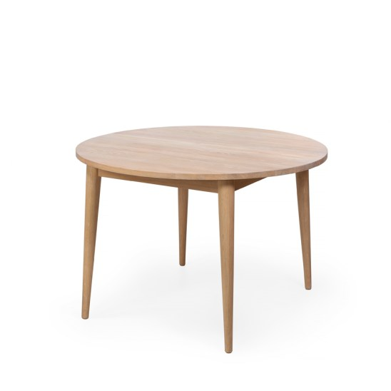 dining table, wooden dining table