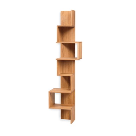 shelves, hyllyt, open shelf, avohyllykkö, metal shelves, metallihyllyt, wooden shelf, puuhylly, wall shelf for the kitchen, seinähylly keittiöön, wall shelving, seinähyllykkö, metal shelving, metallihyllykkö, wooden wall shelf, puinen seinähylly, wooden wall shelves, puiset seinähyllyt, wine shelf, puinen hylly, wooden storage shelf, puinen varastohylly, wooden shelves, oak shelf, tammihylly, wardrobe with shelves, vaatekaappi hyllyillä, open shelf on the wall, avohylly seinälle, shelf in the bathroom, hyllykkö kylpyhuoneeseen, wooden shelf, puinen hyllykkö, wooden shelf support, puinen hyllynkannatin,