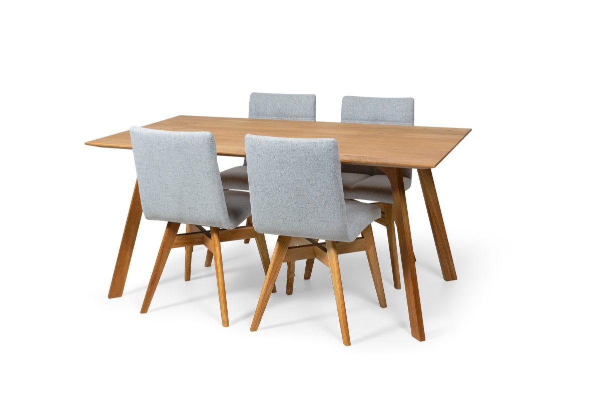 plank table, lankkupöytä, plank table ale, lankkupöytä ale, plank table legs, lankkupöytä jalat, plank table with metal legs, lankkupöytä metallijalat, plank table with metal legs, lankkupöytä metallijaloilla, plank table out, lankkupöytä ulos, plank table oak, lankkupöytä tammi, plank table on the terrace, lankkupöytä terassille, plank table white, lankkupöytä valkoinen, plank table and benches, lankkupöytä ja penkit, plank table white, lankkupöytä valkoinen, plank table and benches, lankkupöytä ja penkit, plank table custom-made, lankkupöytä mittatilauksena, plank table for living room, lankkupöytä olohuoneeseen, plank table ash, lankkupöytä saarni, plank table set, lankkupöytäryhmä, oak plank table, tamminen lankkupöytä, dining chairs, ruokapöydän tuolit, wooden dining table chairs, puiset ruokapöydän tuolit, dining table chairs in oak, ruokapöydän tuolit tammi,