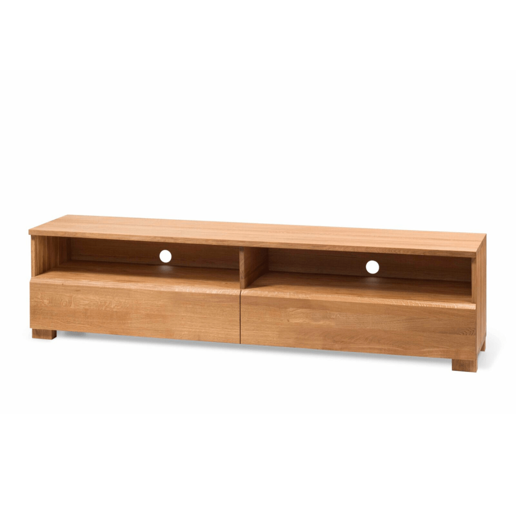 wooden tv level, puinen tv taso, tv stand for the wall, tv taso seinälle, tv stand oak, tv taso tammi, tv stand with wheels, tv taso pyörillä, tv stand 120 cm, tv taso 120 cm, tv stand 200 cm, tv taso 200 cm, tv stand 160cm, tv taso 160cm, tv stand 180cm, tv taso 180cm, tv stand corner, tv taso kulma, tv stand tree, tv taso puu, tv stand wood, tv taso puuta, design tv stand, design tv taso, tv stand 100 cm, tv taso 100 cm, tv stand 140 cm, tv taso 140 cm, tv stand 150cm, tv taso 150cm, tv stand birch, tv taso koivu, tv stand wooden, tv taso puinen, tv stand nut, tv taso pähkinä, tv stand narrow, tv taso kapea, tv stand with sliding doors, tv taso liukuovilla, tv stand low, tv taso matala, tv stand showcase, tv taso vitriini, tv stand showcase, tv taso vitriinillä, tv stand 120, tv taso 120, tv stand shelf, tv taso hylly, tv stand shelf, tv taso hyllystö, tv stand metal, tv taso metalli, tv stand online, tv taso netistä, tv stand solid wood, tv taso massiivipuu,