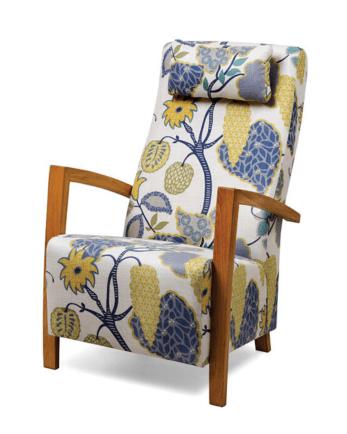 design armchair, design nojatuoli, armchair and footstool, nojatuoli ja rahi, armchair footstool, nojatuoli rahi, armchair with footstool, nojatuoli rahilla, wooden armchair, puinen nojatuoli, wood armchair, puu nojatuoli,
