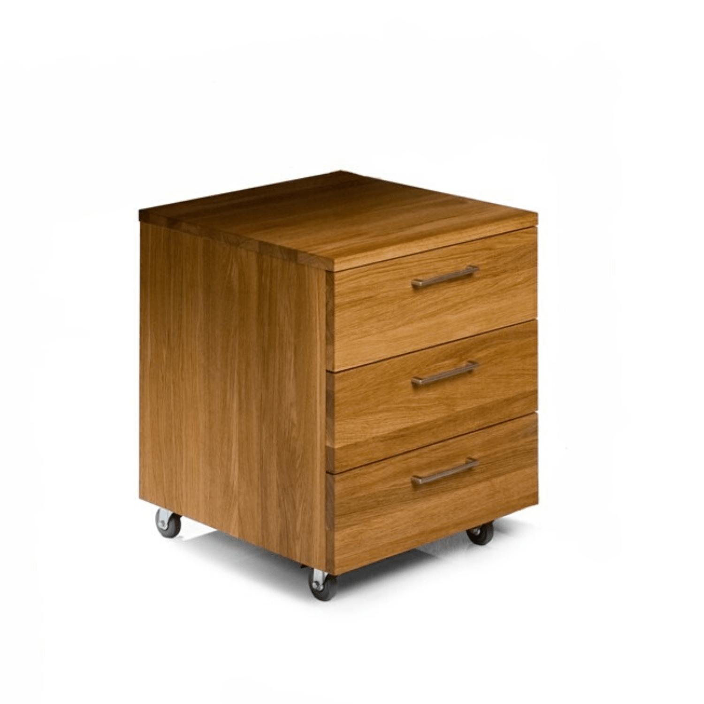 wooden storage box, puinen säilytyslaatikko, wooden box, puinen laatikko, wooden interior box, puinen sisustuslaatikko, wooden box on the deck, puinen laatikko kannella, wooden storage box bench, puinen säilytyslaatikko penkki, box wooden, laatikko puinen,