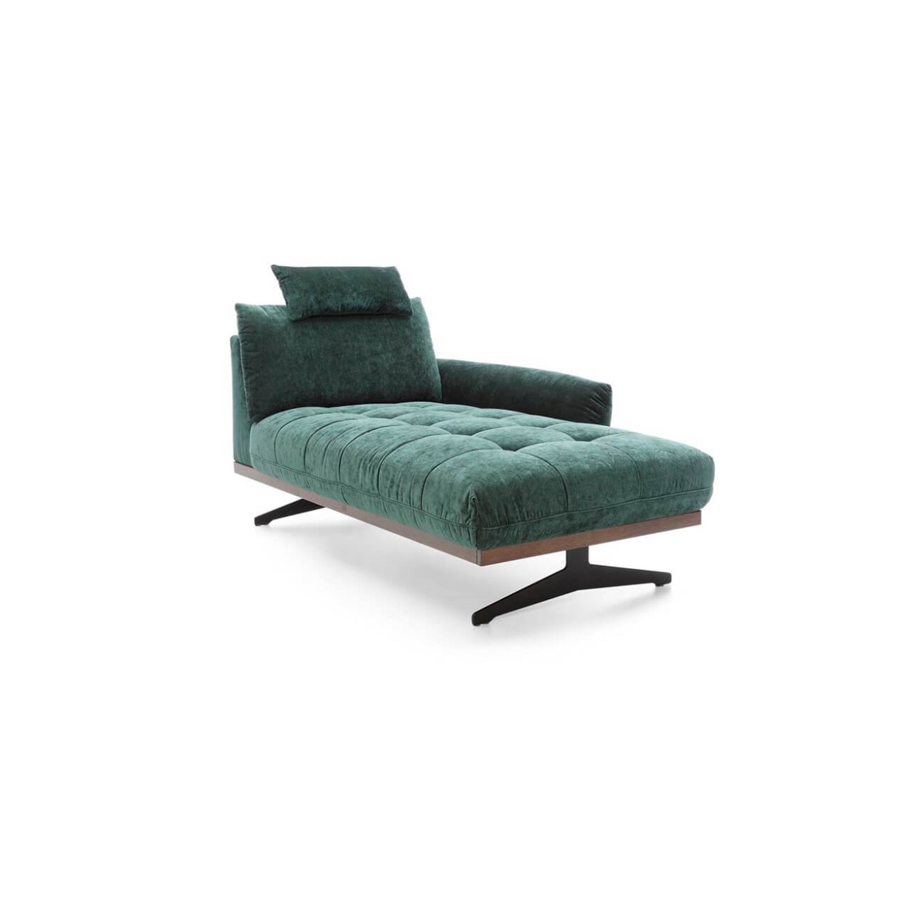 daybed, modern daybed, comfortable daybed, sohva