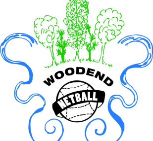 WoodendNetball