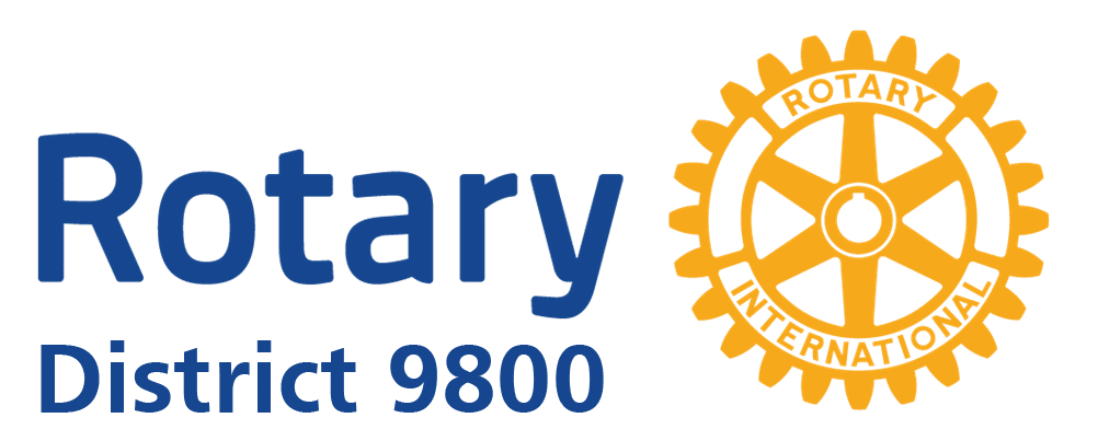 Rotary District 9800