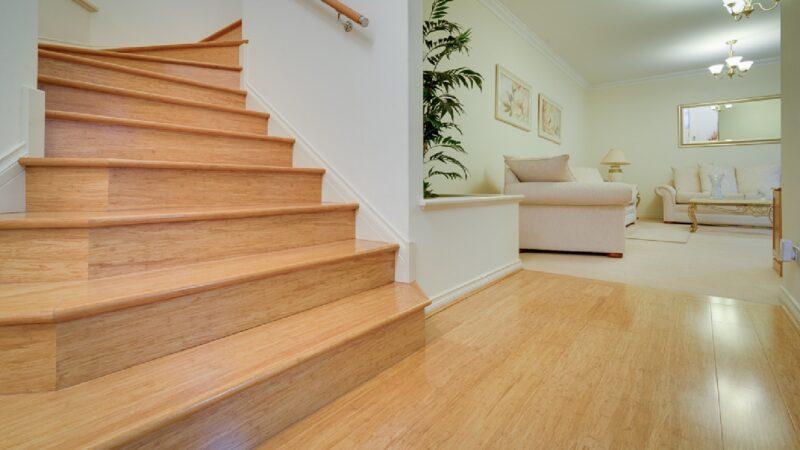 Bamboo Flooring Dubai Buy Best Bamboo Flooring Online In Abu