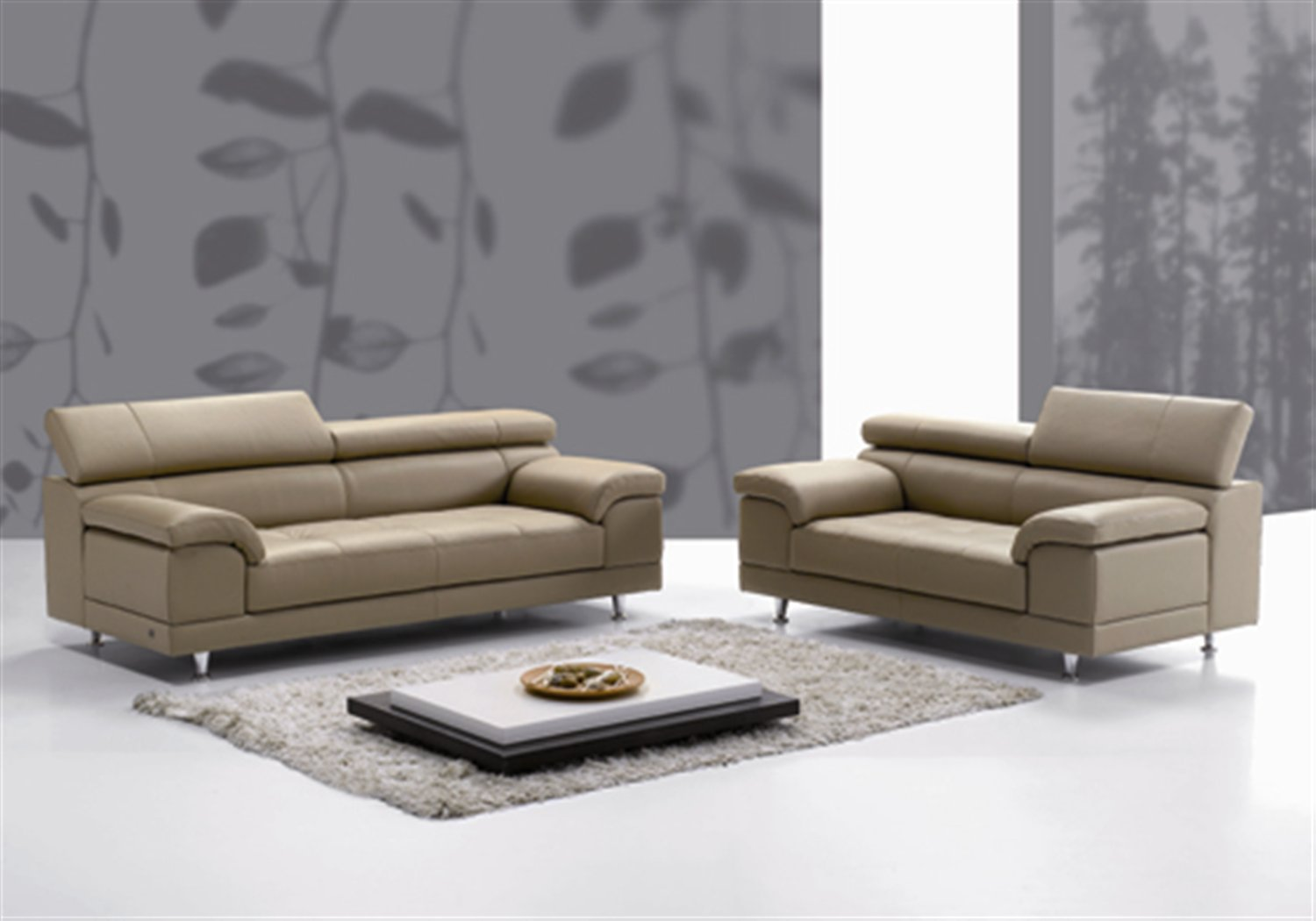 These vintage brands will only increase in value. Italian Leather Sofa, Affordable and Quality from Piquattro