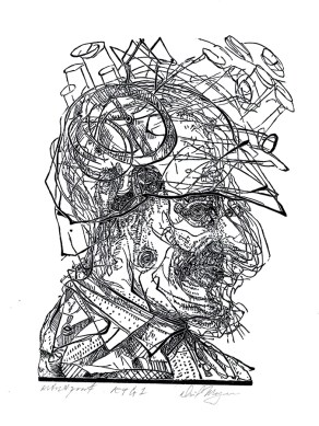 Visual Literacy from WEN member David Moyer