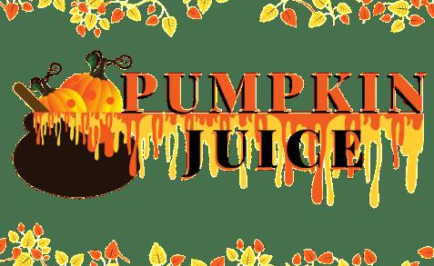 pumpkin juice beer