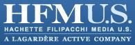 Publisher HFMUS logo