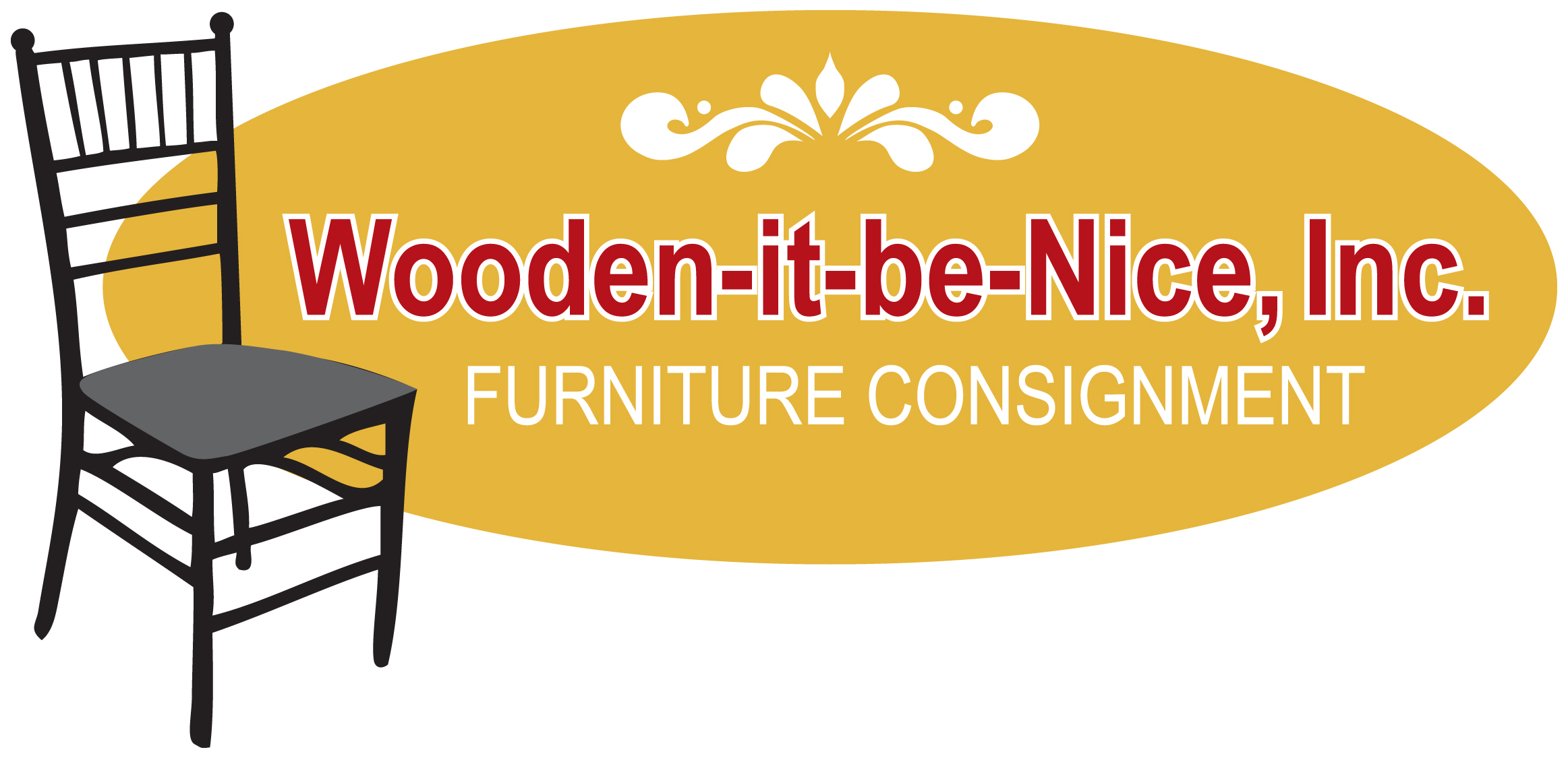 Ct Used Furniture Decoration Access