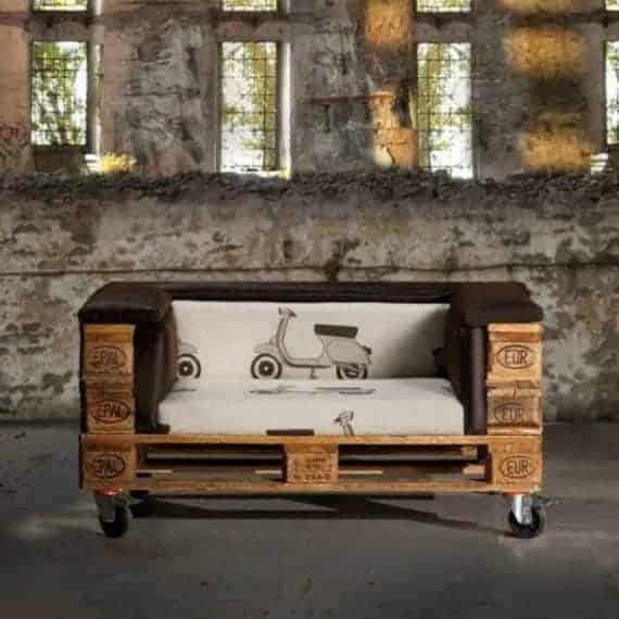stylish-pallet-sofa