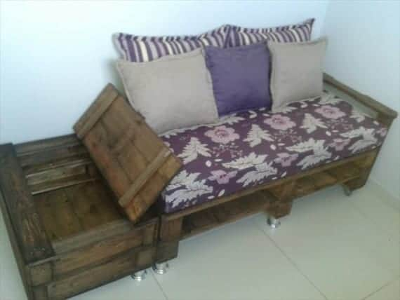 pallet-sofa-with-storage