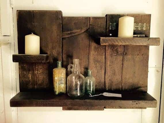 antique-pallet-shelf