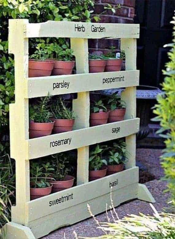 pallet-garden-wpp