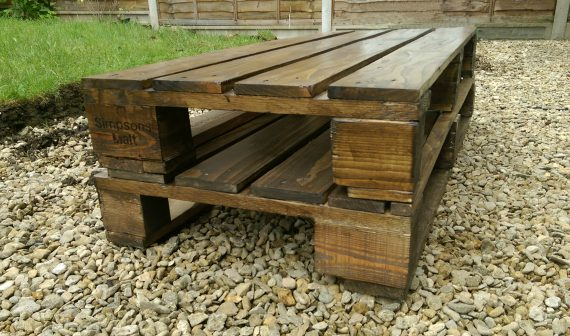 pallet table_1
