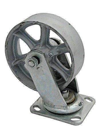 vestil-caster-7-5-inch_