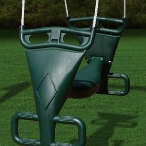 Glider Swings