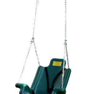 Handicap -Adaptive Swings